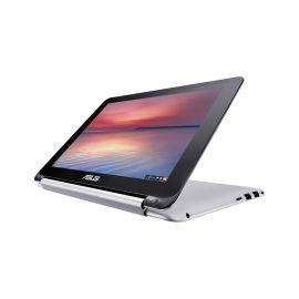 ASUS Chromebook Flip - 10.2 Inch