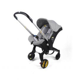 Multifunction Baby Stroller