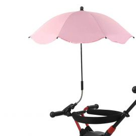 RSLG Universal Baby Pram Umbrella