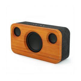 ARCHEER 25W Bluetooth Speaker (A320)